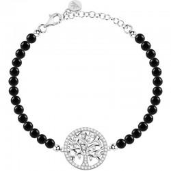 Morellato Ladies Bracelet Albero della Vita SATB06