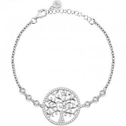 Morellato Ladies Bracelet Albero della Vita SATB08