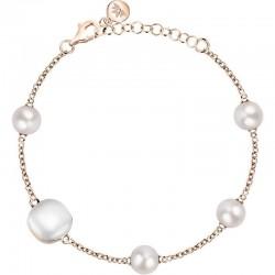 Morellato Ladies Bracelet Gemma Perla SATC08