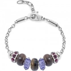 Morellato Ladies Bracelet Drops SCZ360