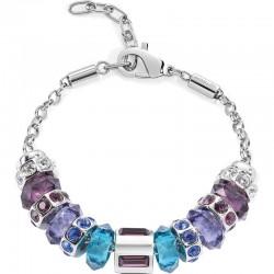 Morellato Ladies Bracelet Drops SCZ365