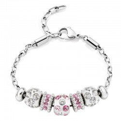 Buy Morellato Ladies Bracelet Drops SCZ537