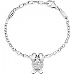 Buy Morellato Ladies Bracelet Drops SCZ722