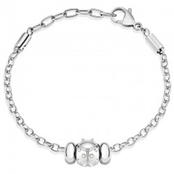 Buy Morellato Ladies Bracelet Drops SCZ723