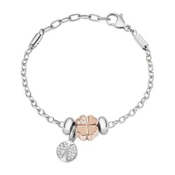 Buy Morellato Ladies Bracelet Drops SCZ724