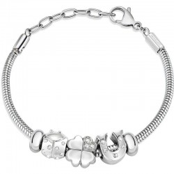 Buy Morellato Ladies Bracelet Drops SCZ731