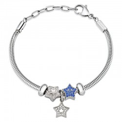 Buy Morellato Ladies Bracelet Drops SCZ937