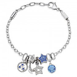 Buy Morellato Ladies Bracelet Drops SCZ938