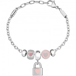 Buy Morellato Ladies Bracelet Drops SCZ969