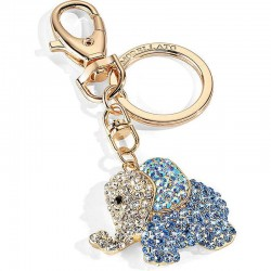 Morellato Ladies Keyring Dumbo SD0321
