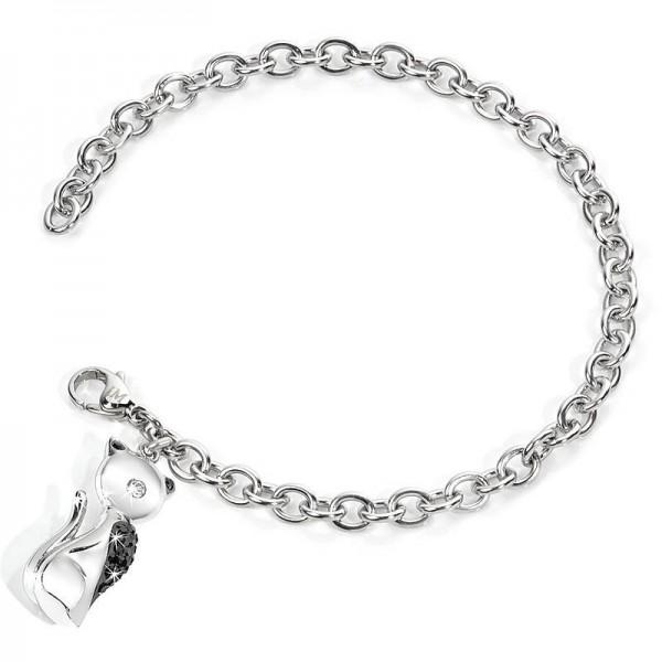 Buy Morellato Ladies Bracelet Family SJU19