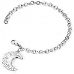 Morellato Ladies Bracelet Family SJU24
