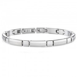 Buy Morellato Men's Bracelet Cross SKR32