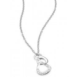 Morellato Ladies Necklace Senza Fine SKT01