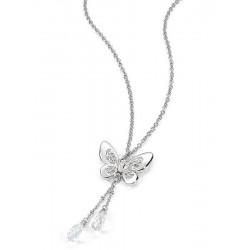 Morellato Ladies Necklace Volare SOX09
