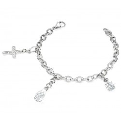 Buy Morellato Ladies Bracelet Allegria SOY11