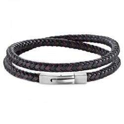 Buy Morellato Men's Bracelet Moody SQH18