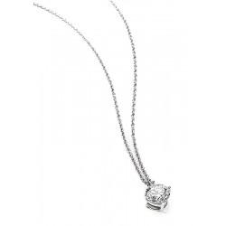 Buy Morellato Ladies Bracelet Luce SRL05