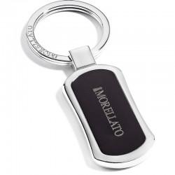 Buy Morellato Men's Keyring Pure SU3005