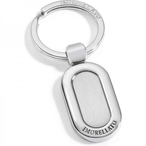 Buy Morellato Men's Keyring SU3009