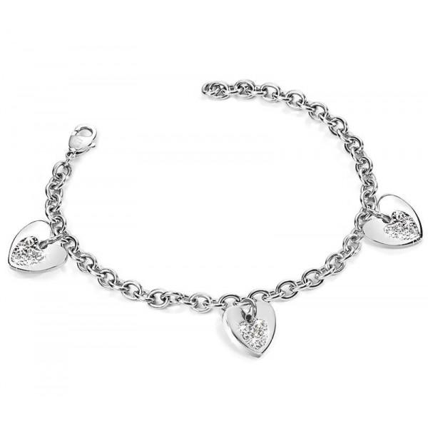 Buy Morellato Ladies Bracelet Sogno SUI08