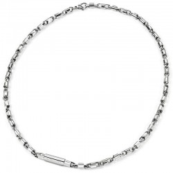 Morellato Men's Necklace Turbo SWV03