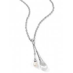 Morellato Ladies Necklace Perla SXU09