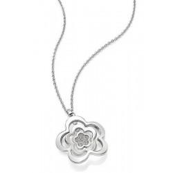 Buy Morellato Ladies Necklace Ricordi SYW01