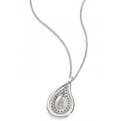 Buy Morellato Ladies Necklace Ricordi SYW02