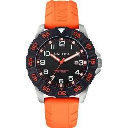 Nautica Men's Watch NSR 103 A12641G