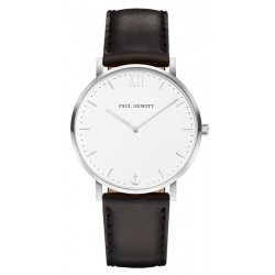 Buy Paul Hewitt Unisex Watch Sailor Line PH-SA-S-SM-W-2S