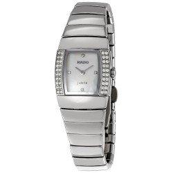 Buy Rado Ladies Watch Sintra Jubilé Quartz R13578902