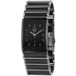 Buy Rado Men's Watch Integral Automatic R20853152