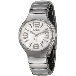 Rado Men's Watch True Quartz R27654112