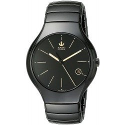 Buy Rado Men's Watch True L Quartz R27857152