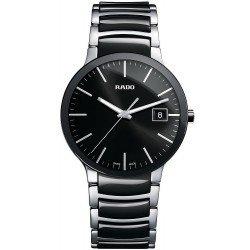 Buy Rado Men's Watch Centrix L Quartz R30934162