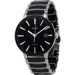 Buy Rado Men's Watch Centrix Automatic L R30941152