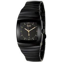Buy Rado Men's Watch Sintra Automatic R13691172