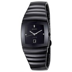 Buy Rado Ladies Watch Sintra L Jubilé Quartz R13725702