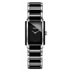 Buy Rado Ladies Watch Integral S Quartz R20613152