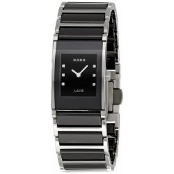 Buy Rado Ladies Watch Integral Jubilé Quartz R20786752