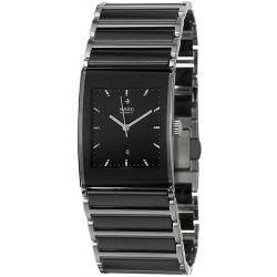 Buy Rado Men's Watch Integral Automatic R20853152