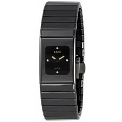 Buy Rado Ladies Watch Ceramica XS Jubilé Quartz R21540742