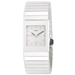Buy Rado Ladies Watch Ceramica Quartz R21711022