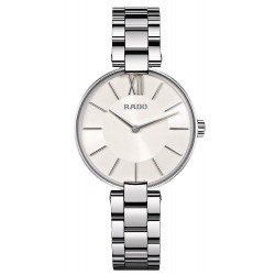 Buy Rado Ladies Watch Coupole M Quartz R22850013