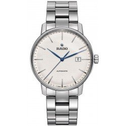 Buy Rado Men's Watch Coupole Classic XL Automatic R22876013
