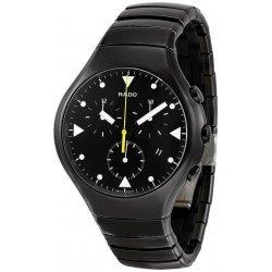 Buy Rado Men's Watch True Chronograph Quartz R27815162