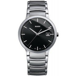 Buy Rado Men's Watch Centrix L Quartz R30927153