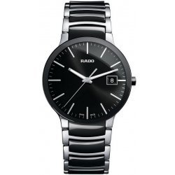 Buy Rado Men's Watch Centrix L Quartz R30934162