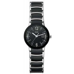 Buy Rado Ladies Watch Centrix S Quartz R30935152
